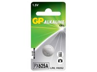 Batteri GP LR9