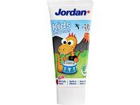 Barntandkräm JORDAN Kids 0-5 år