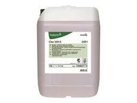 Tvättförstärkare Clax 200 G 10L
