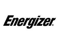 Energizer Batteri 362 / 361