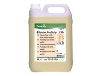 Taski Golvpolishborttagning ProStrip (flaska om 5 l)