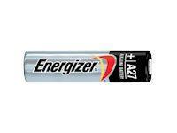 Energizer Batteri A27A/E27A (kort 2 st)
