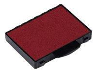 Dynkassett TRODAT 6/50 Röd 2-pack