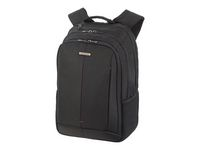Datorryggsäck SAMSONITE GUARDIT 15,6""