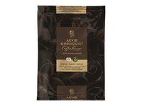 Arvid Nordquist Kaffe ORIGINAL BLEND mellanrost 500g (fp om 500 g)