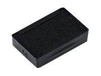 Dynkassett TRODAT 4910 Svart 2-pack