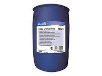 Tvättmedel Clax Delta free G 11A2 200L