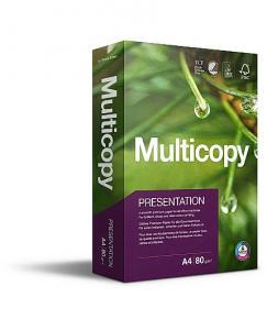 Multicopy Kop.ppr Presentation A4 100g oh 500/FP
