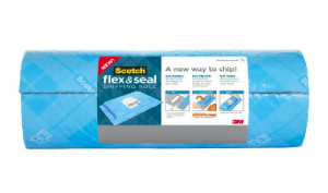 Emballagerulle Scotch Flex and Seal 3m