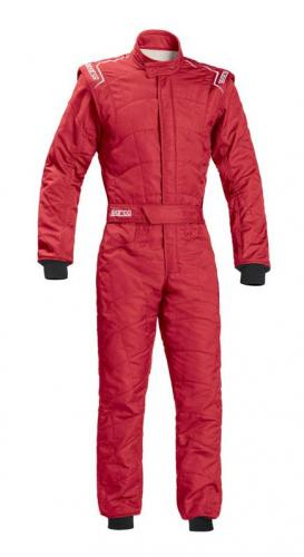 Overall Sparco Sprint RS-2.1
