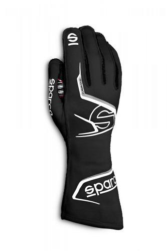 Handskar Sparco Arrow