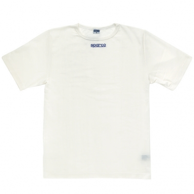 T-shirt Sparco Kart coolmax