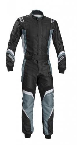 Overall Sparco X-Light KS-7