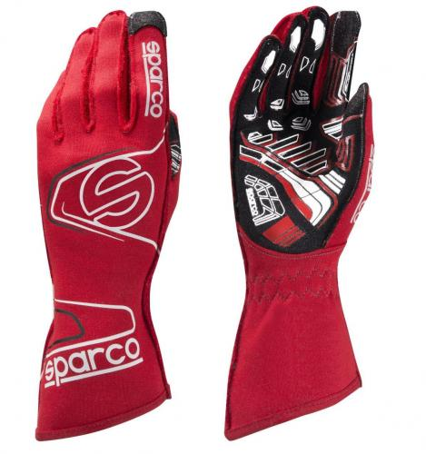 Handskar Sparco Arrow KG-7.1 EVO