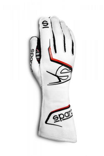 Handskar Sparco Arrow K