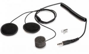 Intercom Kit Sparco Integral