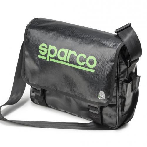 Väska Sparco Galaxy