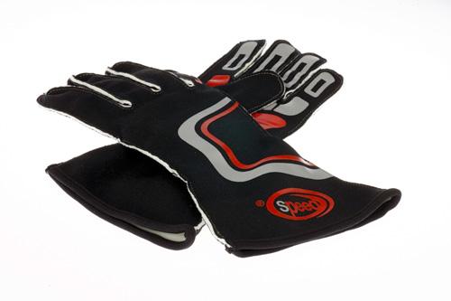 Handskar Speed SR1