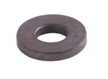 HEAD NUT WASHER H=3mm
