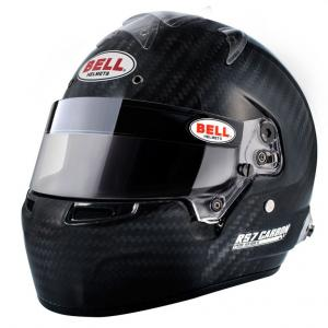 Bell RS7 Carbon