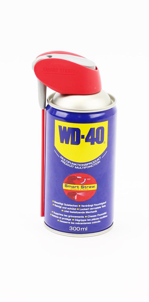 WD-40 Multispray