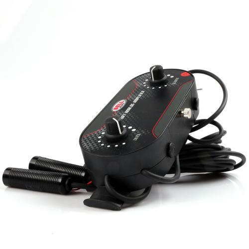 Intercomförstärkare Bell Ultra Digital