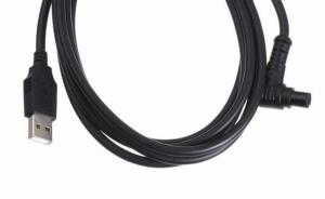 USB Kabel till Unipro 6003