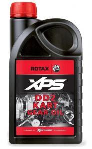 XPS® DD2 Växellådsolja 1L