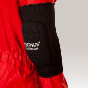 Speed Armbågsskydd