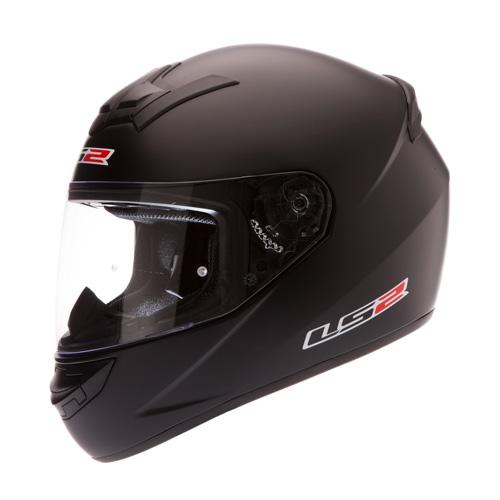 Hjälm Speed LS2