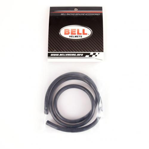 Bell Seal rubber moulding opening 70 cm