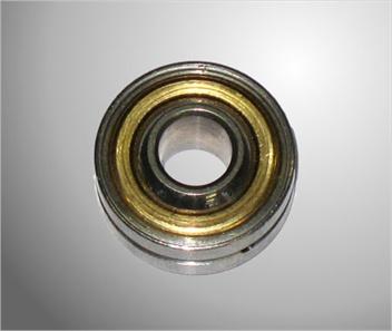 Rattstångslager 10 mm