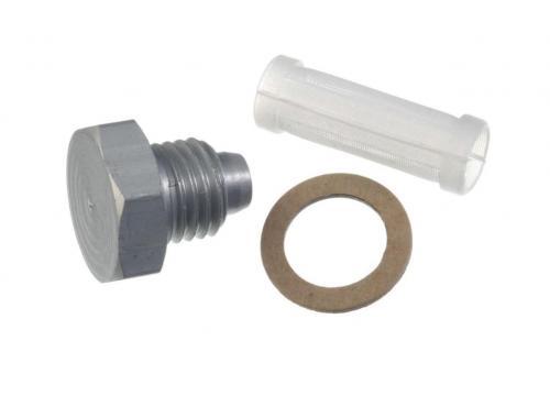 Bensinfilter kit till förgasare