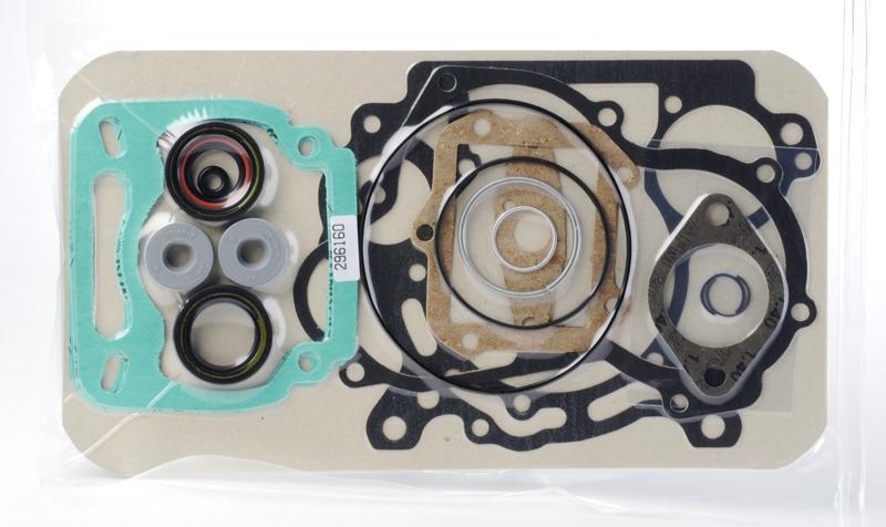 Packningssats Motor Rotax DD2
