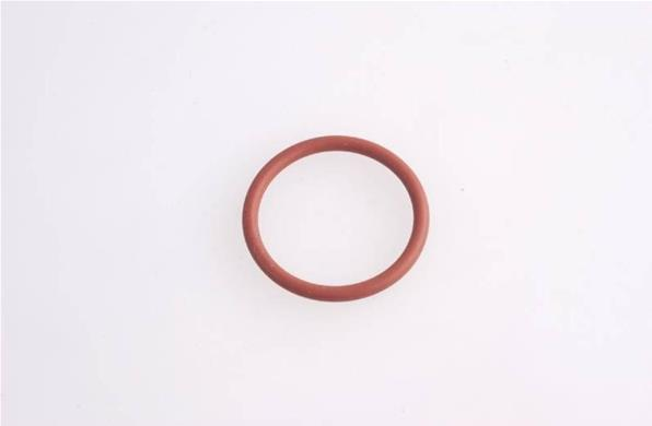 O-Ring 23,3 x 2,4