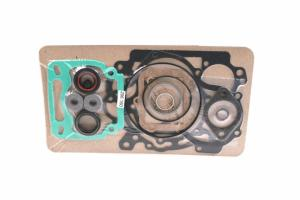 Packningssats Rotax Max motor