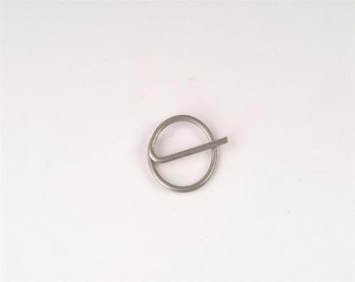 Låsring VEN04-05 10mm
