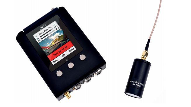 SmartyCam GP HD Rev.2.2