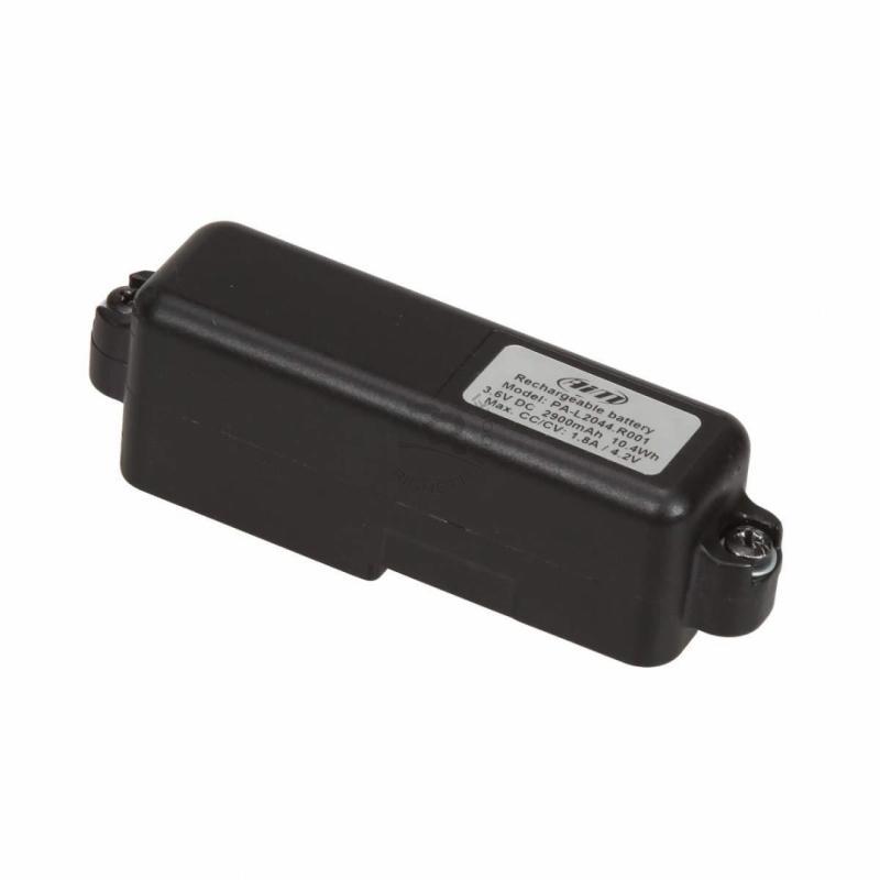 Batteri till Mychron 5