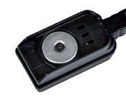 Batteriladdare till Mychron 5