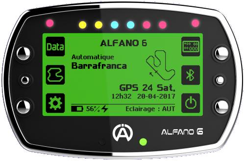 Alfano 6