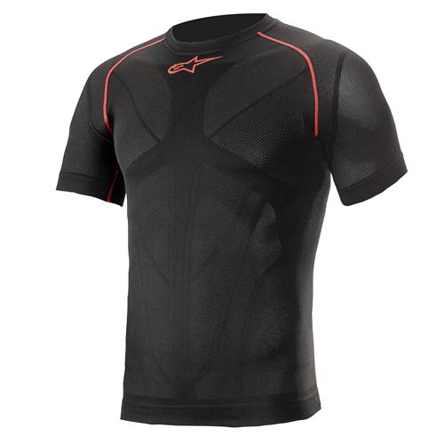 Underställ Alpinestars KX V2 T-shirt