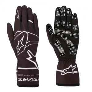 Handskar Alpinestars Tech 1-K Race V2