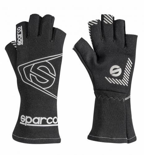 Handskar Sparco Co-driver L/XL