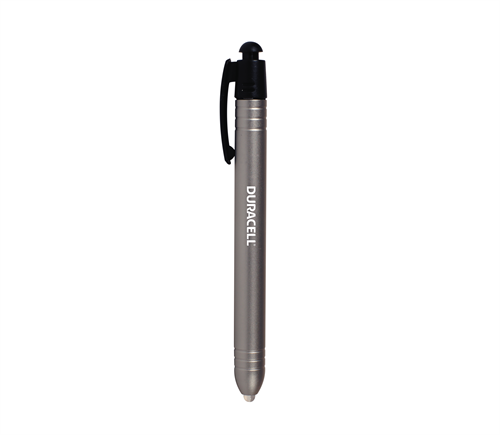 Duracell Tough Personal PEN-1