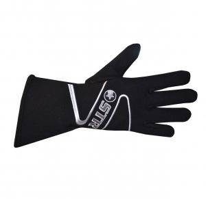 Handske STR SFI