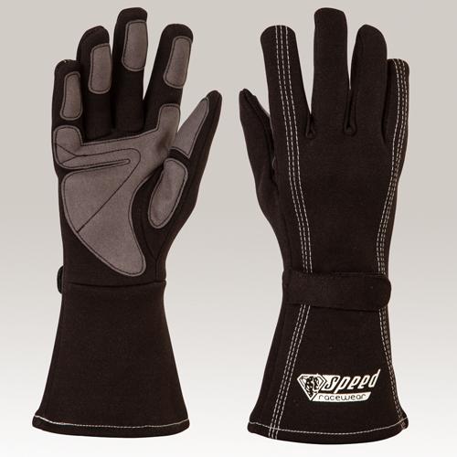 Handskar Speed G1