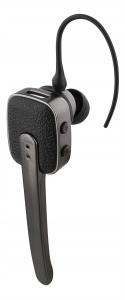 STREETZ MonoBluetooth headset, V4.0