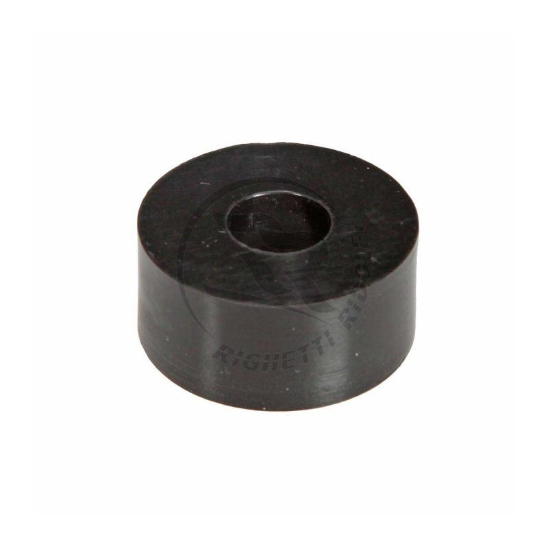 Gummidistans 15 x 30 mm