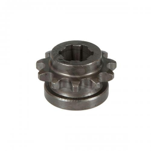 Motordrev D.11/13mm (OK)